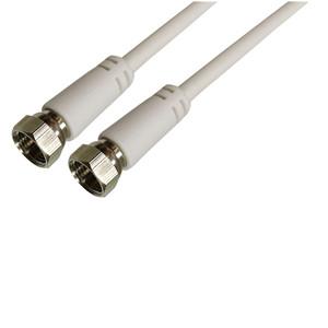 F-Screw Plug